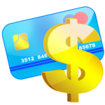 credit-card_money