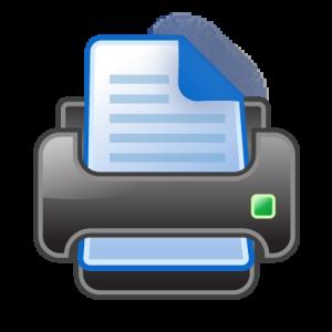 Icon-Printer02-Black