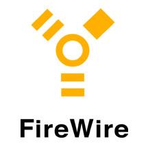 firewire-logo[1]