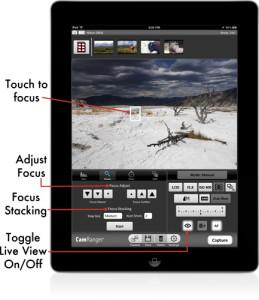 iPad_LiveView_Small