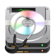 how to clear up your startup disk on a mac