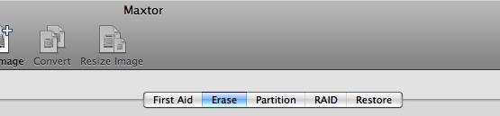 erase_tab