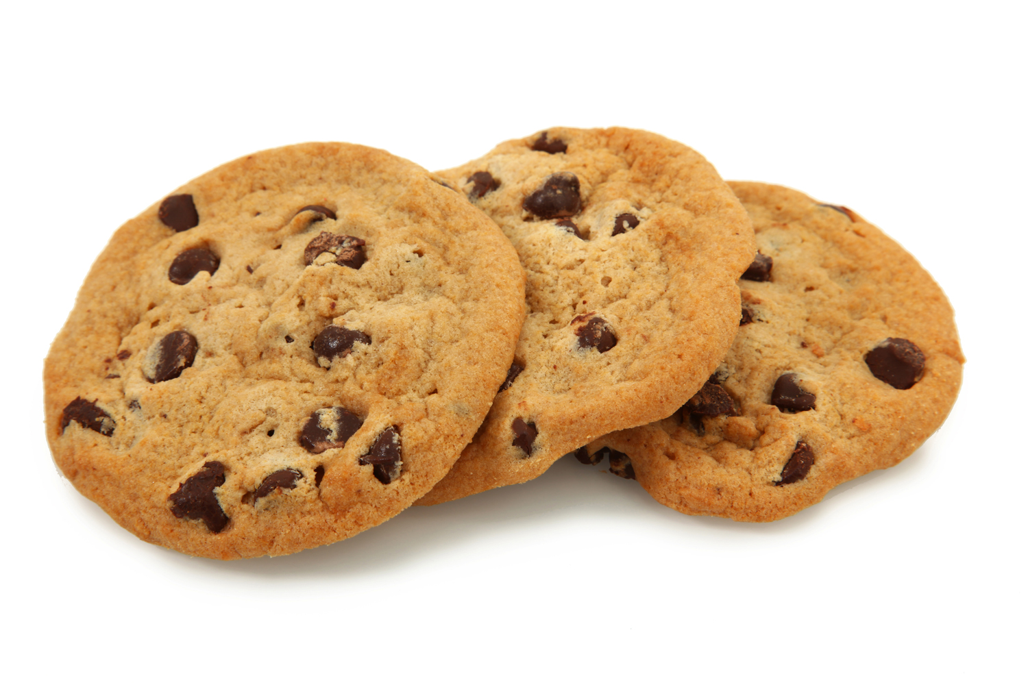 What s the story on cookies in your web browser these days Browser cookies
